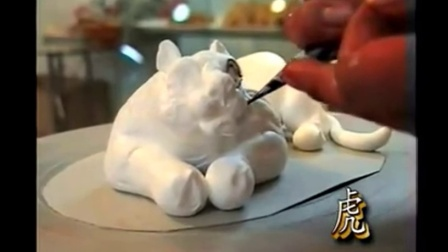 DIY手绘美甲 卡哇伊的蛋糕派订购生日蛋糕