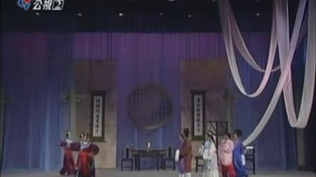 1994年公視歌仔戲 斷機教子 - 商輅高中