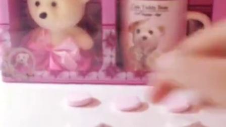 清新樱桃蛋糕🍰,是小清新的小小仙女关注我,并点赞哦!我看看有几个漂亮的小仙女