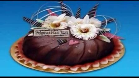 西安蛋糕 冻芝士蛋糕 全蛋海绵蛋糕