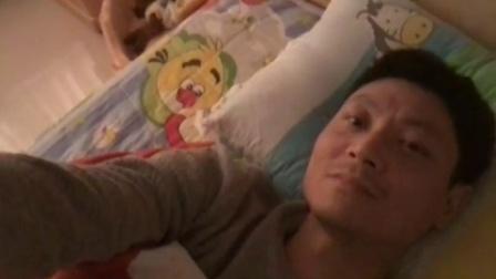 我的贵宾犬丹丹很喜欢睡觉,感觉它24小时睡觉一样!!
