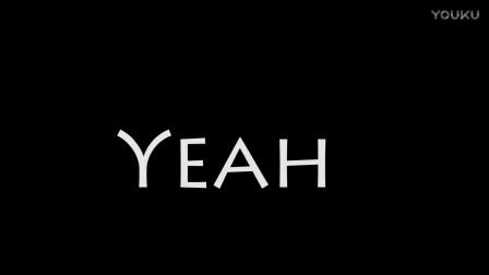 ★我的世界★Minecraft《虎龙的PVP蒙太奇-PVP Winner Time第二集》