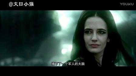 【电影 - 三体】84分钟读完《三体》全集(全514部电影素材列表首次发布)
