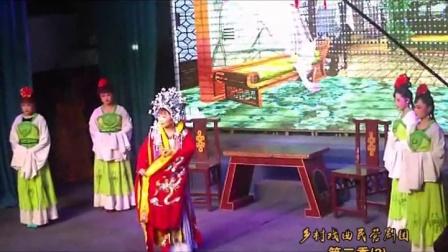 乡村戏曲民营剧团第二季02