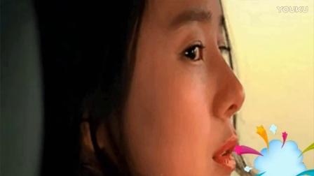 韩国电影秘密爱情与爱的漩涡