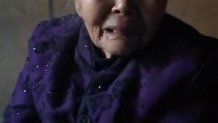XiaoYing_Video_1486286156408