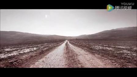 彝族歌曲-贾巴阿叁《晨曦》MV 特别好听的一首母语单曲