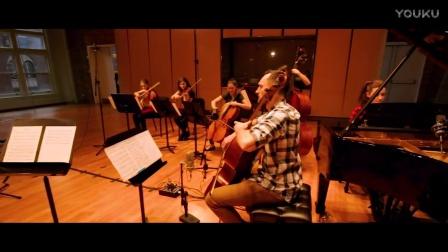 古典夫妻Brooklyn Duo作品集- 播单- 优酷视频