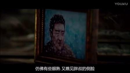 4分钟看完韩国惊悚片《杀人者》马东锡终于演变态了