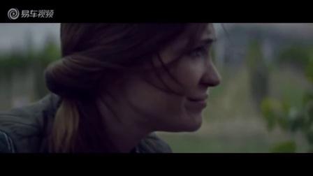 2017超级碗广告 Jeep全新大切诺基来袭