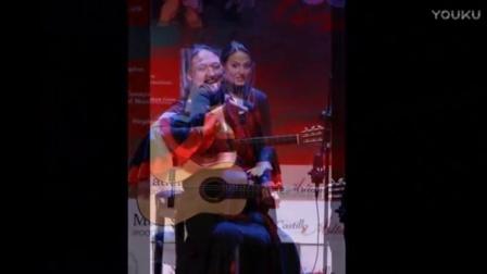 《下集》2016年第二届阿尔达米拉上海吉他艺术节 暨第八届吉他邀请赛概况