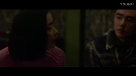 《纽约纽约》片段:阮经天回家亲吻哄杜鹃 0207roplmbx