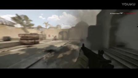 G2 Esports_ The French Revolution - YouTube [720p]