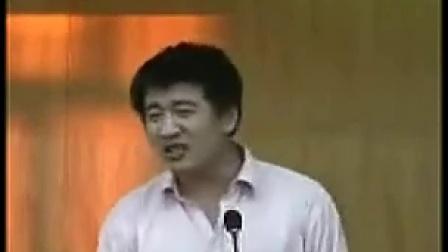 张雪峰张老师爆笑讲考研又来了(又找到一部不容易)