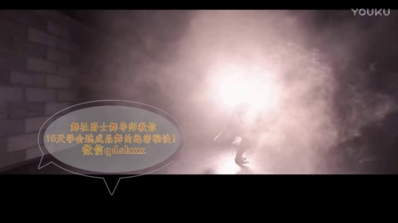 MV深情演绎欧美抒情爵士舞Wild Belle,Major Lazer - Be Together1