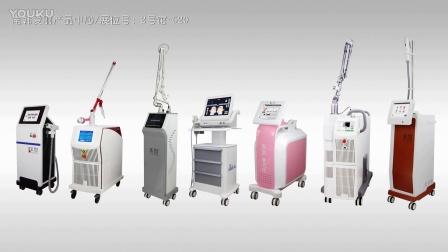 美容仪器厂家-美容设备厂家-武汉南韩爱丽视频
