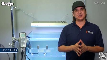 BRStv调查——准确标准测量空气或水