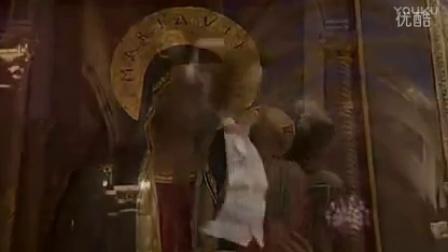 瓦维洛夫《圣母颂》Andrea Bocelli 演唱 [F Minor]