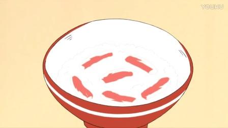蜡笔小新新番[762]来煮米饭吧&大家分开行动大作战