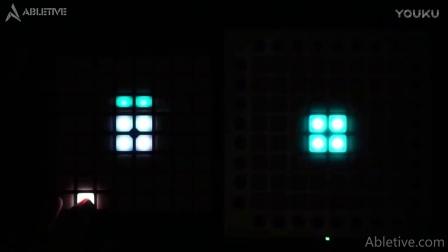 [Dubstep]Myosotis [Sein & Music Remix][MK2, PRO Cover]