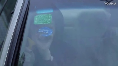 上海汽车 英伦汽车 汽车口碑网 吉利汽车怎么样