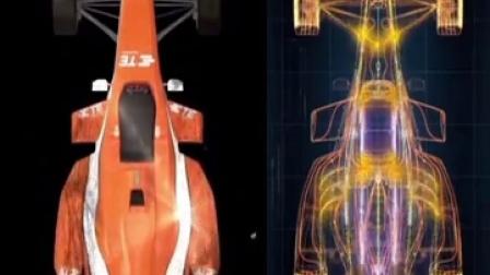Inside Formula E | TE科技