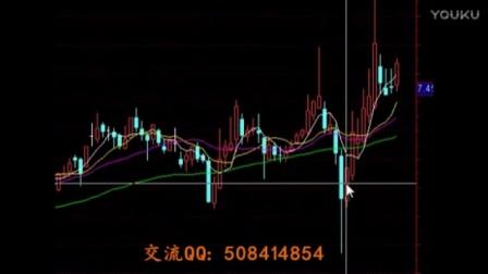 股民高手總結出來的買賣攻略 散戶必知 3