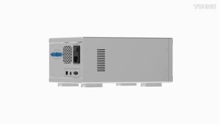 佐格计量产品APM1200 精密绝压计