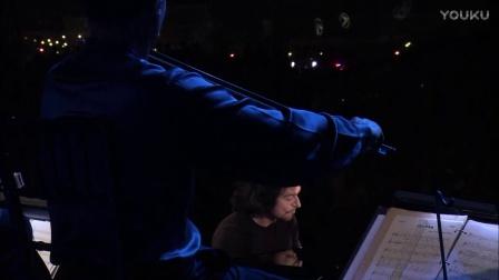 Yanni.2012.Live.at.El.Morro.1080p