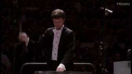 瓦维洛夫《圣母颂》莫斯科城市交响乐团  [G Minor]