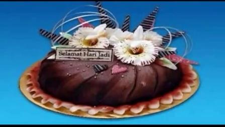 西餐吃法 怎么蒸鸡蛋糕 味多美蛋糕