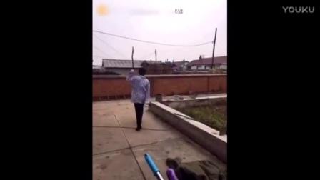 搞笑视频:借钱有套路,上学也有套路,开车视频
