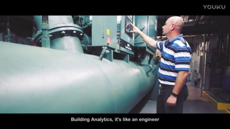 Schneider Electric & Boston Scientific - Simple Solutions for a Complex System