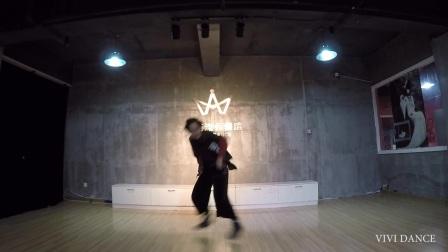 株洲薇薇流行舞蹈 薇薇流行舞蹈 爵士舞 钢管舞 少儿流行舞 幼儿爵士 编舞 hiphop