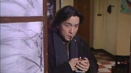 千王之王重出江湖[粤语]03