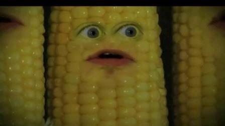 gagfilms.烦人的柳丁.可怜的玉米