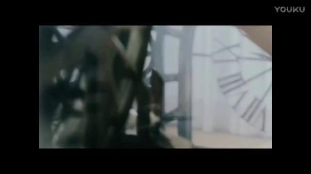 少女时代 Girls' Generation - Not Alone (MV)