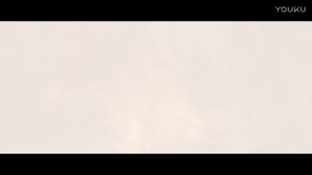 【原创PV付】【新倩女幽魂群像12p合唱】《惜流光》