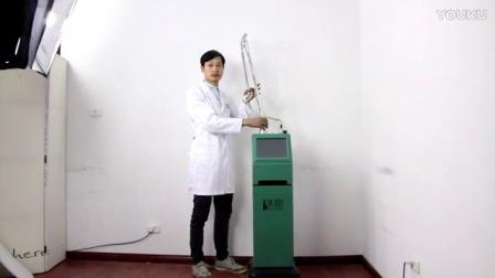 美容仪器厂家哪家好啊?-武汉南韩爱丽光电科技www.china-aili.com