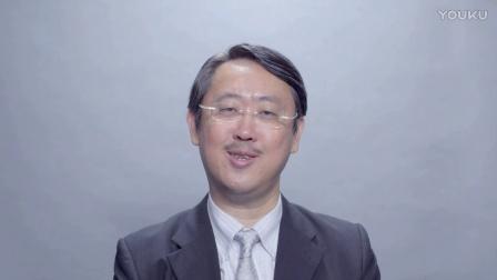 [GLG专家洞见] 游戏专家王志凯谈论中国游戏行业展望
