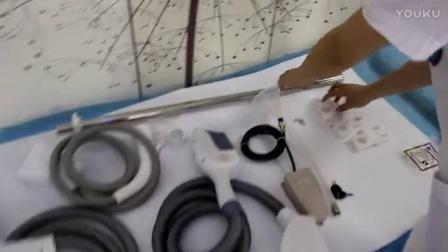 超声刀仪器厂家_武汉超声刀仪器厂家-武汉南韩爱丽光电科技www.china-aili.com