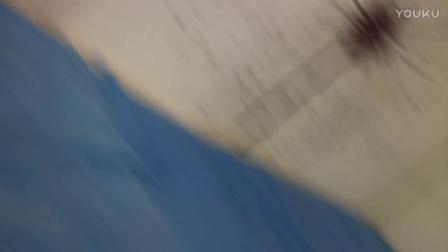 美容仪器厂|武汉美容仪器厂-武汉南韩爱丽www.china-aili.com