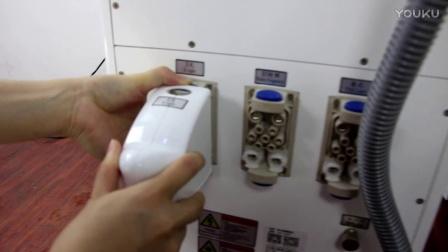 美容仪器厂_美容仪器生产厂家 仪器使用|武汉南韩爱丽光电科技