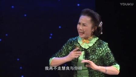 常州文玉沪剧社五周年沪剧交流演唱会11
