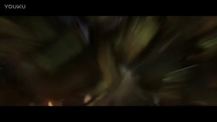《银河护卫队2》电视宣传片3