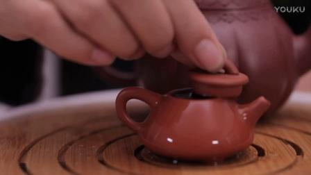 【茶香记】迷你紫砂壶茶宠