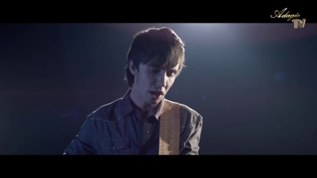 Mo Pitney - Everywhere ( Official Video )