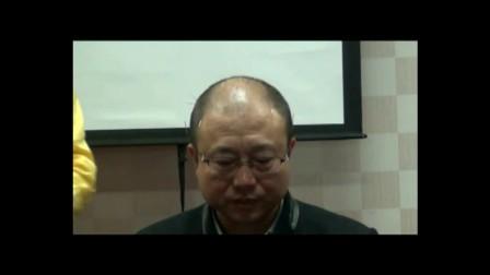 中医教学-刘吉领新一针疗法治疗