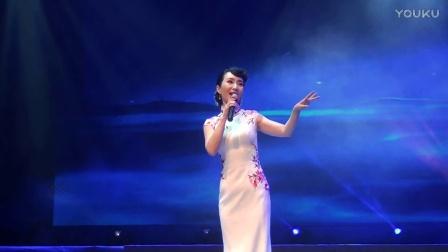 1-杜桦《旗袍美人》全国巡回演唱会之《天涯歌女》