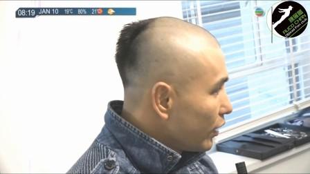2017011011_普通話娛樂新聞報道 陳展鵬 rucochan